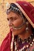 india - rajasthan (Retlaw Snellac Photography) Tags: india rajasthan jaisalmer 2017 abigfave explore