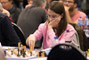 20180128-142617-0370 (Harry Gielen) Tags: tatasteelchess 2018 wijkaanzee amateurs