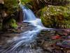 Fluye el agua (jsanchezq65) Tags: fluye agua water waterfalls rocas grazalema benamahoma majaceite cadiz andalucia andalusia españa spain natural naturaleza rio arroyo