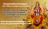Get a Solution for your problem through Astrology by Tamil Indian Astrologer in Australia (durgamathaastrologers) Tags: best indian astrologers australia famous top love blackmagic