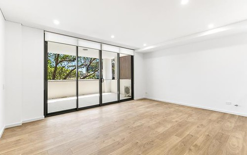 7/512 Burwood Road, Belmore NSW