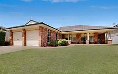 28 Acacia Avenue, Glenmore Park NSW