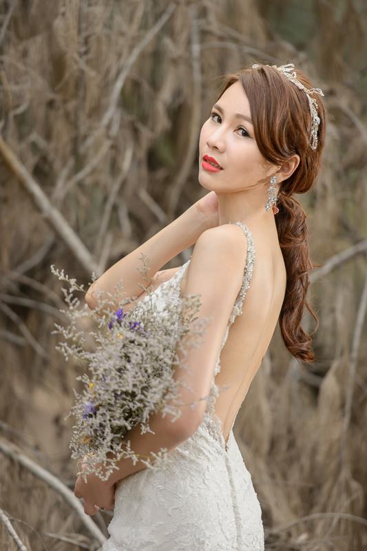 CHERI, CHERI婚紗包套, niniko, NINIKO自助婚紗, 台南婚紗, 自助婚紗, 奇美夜拍, 奇美婚紗, 婚攝小勇,DSC_0037