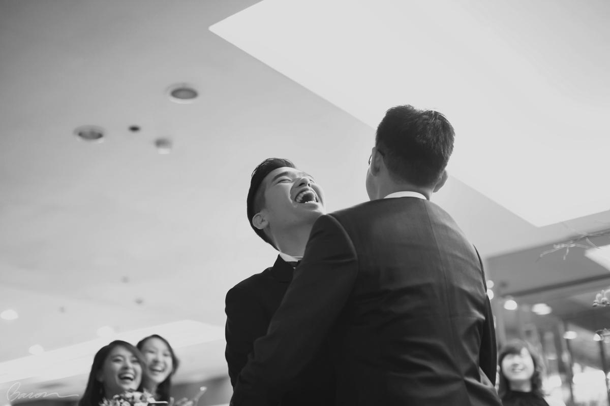 Color_027,婚禮紀錄, 婚攝, 婚禮攝影, 婚攝培根, 台北中崙華漾