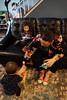 BR Playing with Crystal (nikkim79) Tags: rudy deena crystal laura lila ada