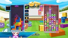 Puyo-Puyo-Tetris-060218-004