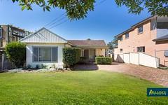 8 Woodburn Avenue, Panania NSW