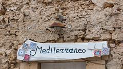 FMG_1575 (Marco Gualtieri) Tags: marzamemi sicilia italia it marcone1960 nikon nikond850 d850