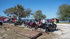 20180217 5DIV MSTA lunch ride Sebring FL 3 (James Scott S) Tags: sebring florida unitedstates us motorcycle sport touring association msta fl ride group canon 5div ef 1740
