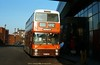 GM Buses 7686 870131 Warrington [jg] (maljoe) Tags: gmbuses greatermanchester greatermanchesterbuses