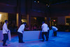 179_SettingtheTable__DSC5435 Jonica Moore (Forklift Danceworks) Tags: allisonorr forkliftdanceworks jonicamoorestudio krissiemarty newyorkeventphotographer served williamscollege