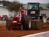 170218_061_Tractor_Pull (AgentADQ) Tags: tractor pull fest show paquette historical farmall museum leesburg florida 2017