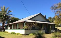 6 View Street, Nowra NSW