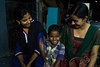 Indien India lust-4-life lustforlife Blog Waisenhaus Orphanage (5) (lustforlifeblog) Tags: india indien lust4life lustforlife orphanage waisenhaus travel blog reiseblog