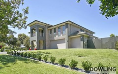 4 Paperbark Court, Fern Bay NSW