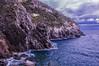 Baia della Pelara (Nunzio Pascale) Tags: baia pelara scogli costa mare incontaminato