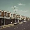 (Darryl Scot-Walker) Tags: londonstreetphotographers londonstreets london urbanlandscape urbanlife composition art artistic artisticphotography canondslr
