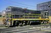 SBD U30B 5526 (Chuck Zeiler) Tags: sbd u30b 5526 railroad ge locomotive nashville train chuckzeiler chz