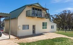 6131 Oberon Road, Taralga NSW