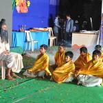 Gurukul Culture 2017-18 (47)