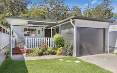 20/230 High Street, Wauchope NSW