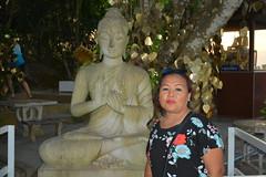 Big Buddha Phuket 21 feb 2018 best friend Saru Magar Butwal ,Gori Gauri Magar Butwal  and Juna Magar Butwal and Abi Awashesh , Manoj & Peace Sati Gurung Rana Butwal andpic by Manoj Rana Butwal Lumbini Nepal... (manojrana1) Tags: bigbuddhaphuketvisitedon21feb2018metwithpresidentofbigbuddhafoundationwithbeenthereallthebestfriendsarumagarbutwal gorigaurimagarbutwalandjunamagarbutwalandabiawashesh manojpeacesatigurungranabutwalandpicbymanojranabutwallumbininepal abhi awashesh rana subhash omsaru magar kabita sabita babita hillpark bisheshrana kanchanranagurung satigurungrana shanti peace lumbini nepal palpa gandaki kaski chitwan pokhara kathmandu everest jamesbespokesuit phuket