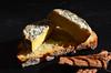 Le Vache de Chalais sec (Ricard2009 (Martí Vicente)) Tags: lobsterit queso fromage cheese formatge kaas formaggio queijo ost sir τυρί сыр sūris peynir brânză gazta sajt caws сирене גבינה جبنة チーズ 奶酪 chalais