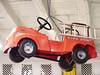 Jerry's Classic Cars & Collectibles Museum 081 (Adam Cooperstein) Tags: pottsville pennsylvania schuylkillcounty pennsylvaniahistory classiccars classicautomobiles automobilemuseum
