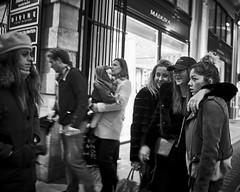 (thierrylothon) Tags: personnage lumière aquitaine gironde bordeaux leica leicaq phaseone captureonepro c1pro publication flickr fluxapple collection portfolio nouvelleaquitaine france fr