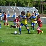 torneio futebol 7 (10)
