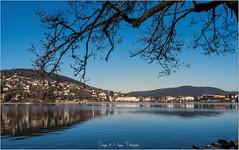 Pb_1130098 (calpha19) Tags: imagesvoyages photography photos olympus omd em1mkll zuiko 1260swd gerardmer vosges grandest