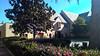 Greystone Mansion (19) (TheMightyGromit) Tags: la los angeles ca california usa america hollywood beverly hills greystone mansion city