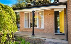34-36 Joadja Street, Welby NSW