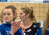 P1170773 (roel.ubels) Tags: flynth fast nering bogel vc weert sint anthonis volleybal volleyball indoor sport topsport eredivisie 2018 activia hal