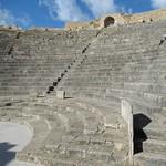 Dougga Roman Theater thumbnail