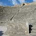 Dougga Roman Theater