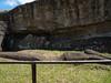 Easter Island, Chile 2018-111 (straight_shooter_socal1) Tags: chile easterisland oatchileargentinapretrip ranoraraku