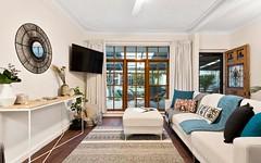 1 Hulbert Street, South Fremantle WA