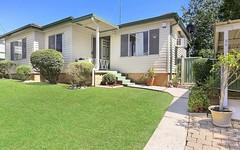 20 Orinoco Close, Seven Hills NSW