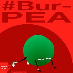 BurPea