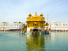 Golden Temple (Malwa Bus Archive) Tags: 2013 india malwabusarchive punjab studio1937 travel goldentemple amritsar sikhs gurdwara tourism tourist
