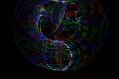 IMG_2304 (nighteyeswol) Tags: lightplay light urban 50mm hoop performer