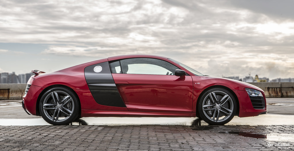 The World S Best Photos Of Audi And Sport Flickr Hive Mind