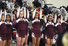 BChoops-br-020218_5693 (newspaper_guy Mike Orazzi) Tags: sports sport highschoolsports 70200mmf28gvr d500 nikon bristolcentralhighschool platthighschool cheer cheerleader cheerleaders