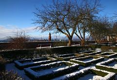 2018-02-04 (Giåm) Tags: helsingborg slottshagen kärnanparken rosenträdgården rådhuset öresund sund sundet øresund skåne scanie scania sverige suede sweden schweden giåm guillaumebavière