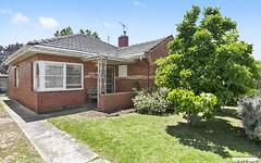54 Ann Street, Geelong West VIC