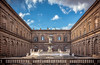 Palazzo Pitti (RobMenting) Tags: 70d eos tuscany architecture travel italy firenze canoneos70d city italia canon europe italië florence toscana it