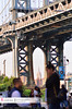+13478294710_170911_18-10-57_KseniyaPhotoD4-DSC_3968 (KseniyaPhotography +1-347-829-4710) Tags: bigapple bronxphotographer brooklynphotographer d4 kseniyaphotography kseniyaphotography13478294710 manhattanphotographer ny nycgo newyork newyorkcity newyorkny newyorknewyork photobykseniyaphotography photographerinnyc photographerinnewyorkcity portraitphotography queensphotographer photo photographer photography nyc dumbo brooklyn brooklynbridgepark engagement engagementphotographer engagementinnyc engaged proposal propose proposeinnewyork proposalidea proposalwithmanhattanview