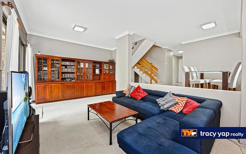 28/46 Fontenoy Rd, Macquarie Park NSW 2113