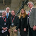 """Skills Capital Grant Announcement at Lynn Tech 02.16.18 • <a style=""""font-size:0.8em;"""" href=""""http://www.flickr.com/photos/28232089@N04/26434532008/"""" target=""""_blank"""">View on Flickr</a>"""